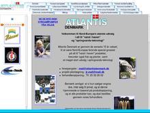 Atlantis Denmark v/Helle Christensen